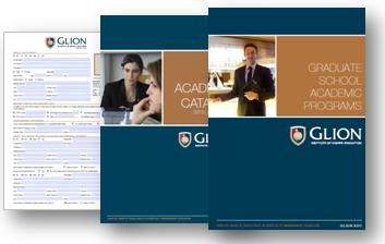 Glion-brochure-thumb-v3.png